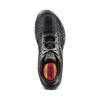 Sneakers Skechers da donna skechers, nero, 509-6325 - 15
