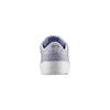 Sneakers Platform Puma puma, viola, 503-9169 - 16