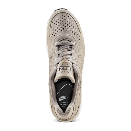 Nike Air Max Muri da uomo nike, 809-2176 - 15