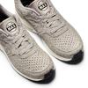 Nike Air Max Muri da uomo nike, 809-2176 - 19