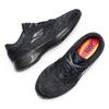 Sneakers Skechers da donna skechers, nero, 509-6325 - 19