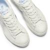 Sneakers Diadora da donna diadora, bianco, 501-1379 - 19