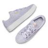 Sneakers Platform Puma puma, viola, 503-9169 - 19