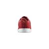Sneakers Puma da donna puma, rosso, 503-5129 - 16