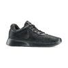 Nike Tanjun da uomo nike, grigio, 809-2257 - 13