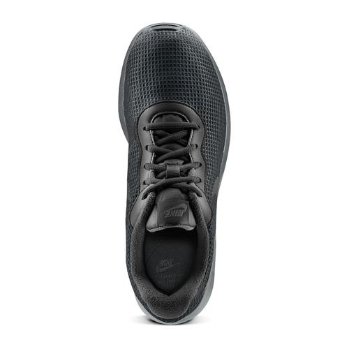 Nike Tanjun da uomo nike, grigio, 809-2257 - 15