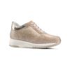 Sneakers alla caviglia da donna bata, 523-8306 - 13
