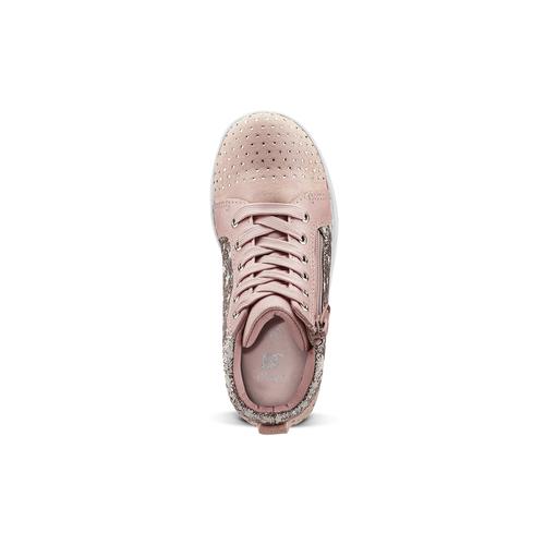 Sneakers alla caviglia mini-b, 229-5107 - 15