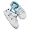 Scarpe Frozen da bambina, bianco, 221-1221 - 26
