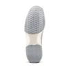 Scarpe casual da donna bata, grigio, 513-2202 - 19