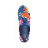 Slip on da donna bata, blu, 539-9123 - 17