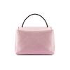 Borsa a mano con tracolla removibile bata, rosa, 961-5225 - 26