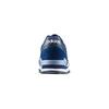 Adidas 10K adidas, blu, 803-2293 - 15
