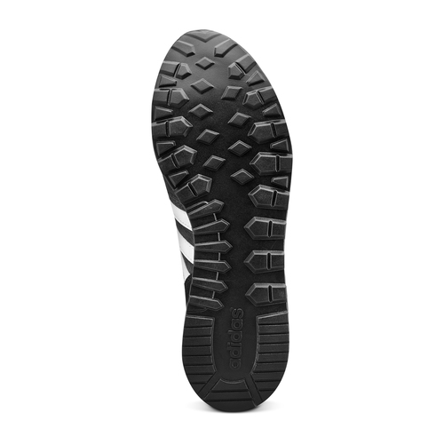 Adidas 10K adidas, nero, 803-6293 - 19