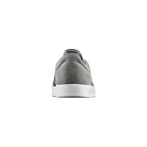 Adidas VL Court adidas, 803-2379 - 15