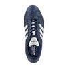 Adidas VL Court adidas, blu, 803-9379 - 17