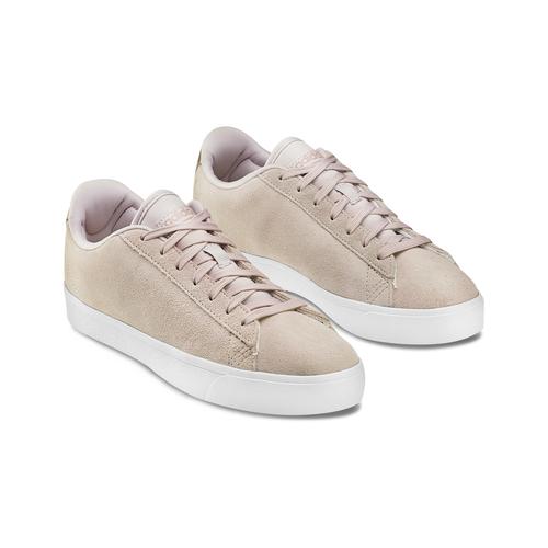 Adidas CF Daily adidas, beige, 503-2554 - 16