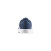 Adidas VL Court adidas, blu, 803-9379 - 15