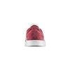 Adidas VL Court adidas, rosso, 803-5379 - 15