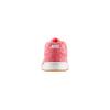 Nike Court Royale da donna nike, rosa, 503-5862 - 15