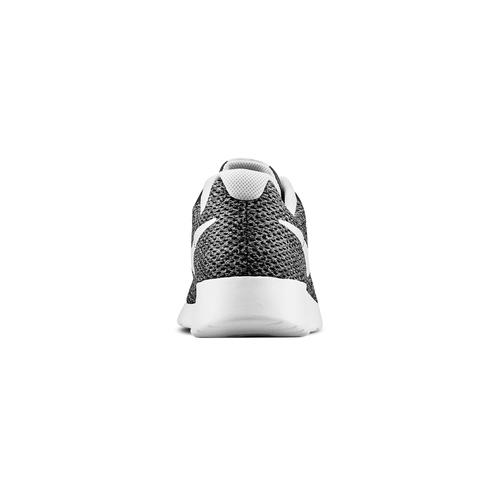 Nike Tanjun nike, nero, 509-6838 - 15