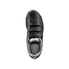 Adidas VS CL adidas, nero, 301-6268 - 17