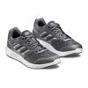 Adidas Duramo Lite adidas, nero, 809-6396 - 16
