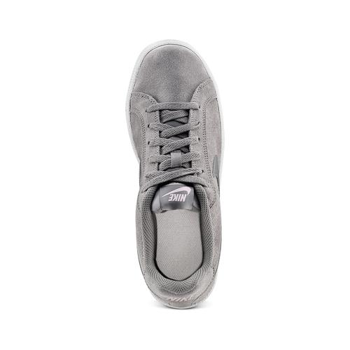 Nike Court Royale nike, grigio, 503-2862 - 17
