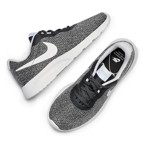 Nike Tanjun nike, nero, 509-6838 - 26