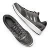 Adidas Duramo Lite adidas, nero, 809-6396 - 26