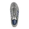 Adidas VL Court adidas, grigio, 803-2379 - 17