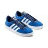 Adidas VL Court da uomo adidas, blu, 803-9979 - 16