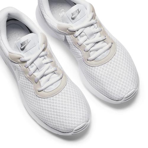 Nike Tanjun nike, bianco, 509-1357 - 26
