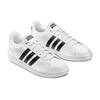 Adidas CF Advantage adidas, bianco, 801-1378 - 16