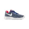 Nike Tanjun nike, blu, 509-9838 - 13