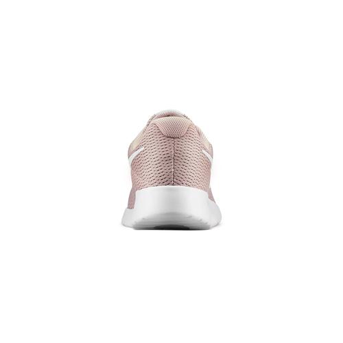 Nike Tanjun da donna nike, rosa, 509-5357 - 15