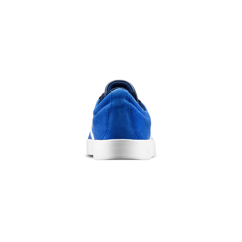 Adidas VL Court da uomo adidas, blu, 803-9979 - 15
