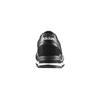 Adidas 10K adidas, nero, 803-6293 - 15