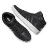 Adidas Hoops Mid adidas, nero, 801-6625 - 26