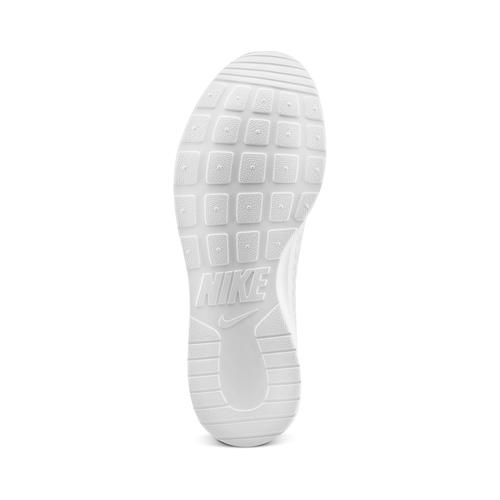 Nike Tanjun nike, bianco, 509-1357 - 19