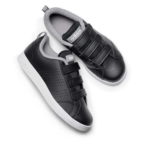 Adidas VS CL adidas, nero, 301-6268 - 26