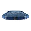 Marsupio da uomo bata, blu, 969-9247 - 26
