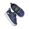 Sneakers Adidas da bambino adidas, blu, 101-9129 - 26