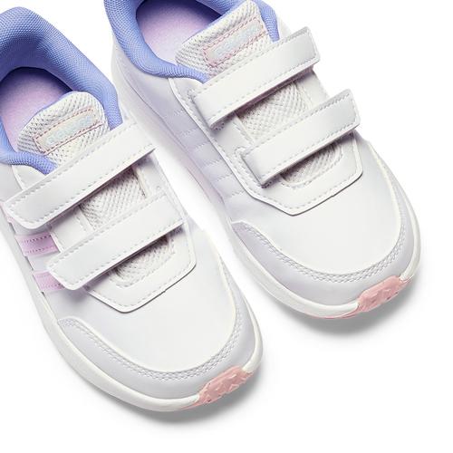 Adidas VS Switch adidas, bianco, 101-1181 - 26