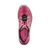 Skechers Flex Appeal skechers, rosa, 509-5530 - 17