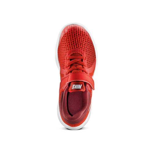 Nike Revolution 4 nike, rosso, 309-5179 - 17