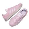 Adidas VL Court 2.0 adidas, rosa, 503-5579 - 26