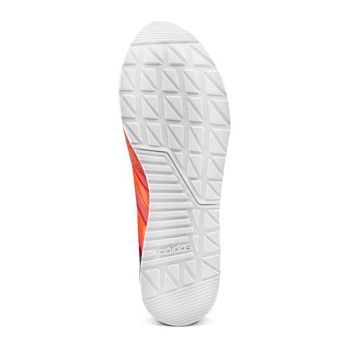 Adidas 8K Core adidas, rosso, 809-5369 - 19