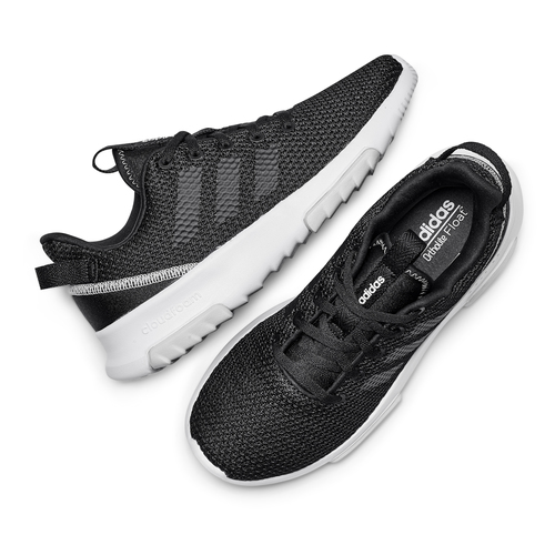Adidas CF Racer adidas, nero, 509-6101 - 26