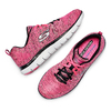 Skechers Flex Appeal skechers, rosa, 509-5530 - 26